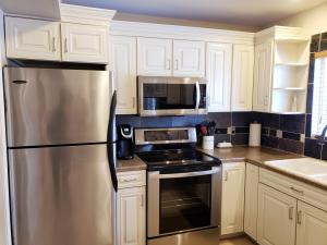 Residential for Sale at 3 27th Street 101