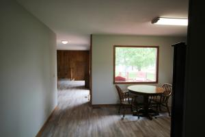 MLS# 18-1883 for Sale