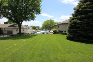 Homes For Sale at 20500 Dolphin Road