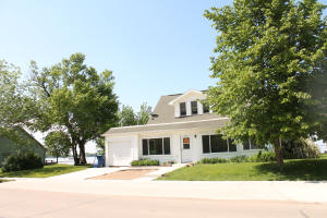 Residential for Sale at 24610 140th Street