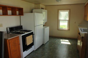 Homes For Sale at 24610 140th Street