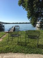 Residential for Sale at 23837 178th Street