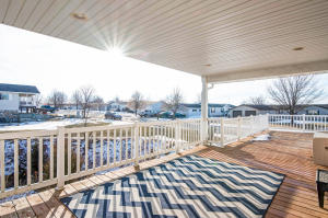 Homes For Sale at 1206 Wood Duck Road