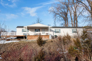 Residential for Sale at 1206 Wood Duck Road