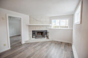 Residential for Sale at 1003 12th Street