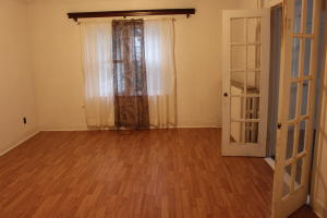 MLS# 18-1901 for Sale