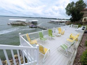 Residential for Sale at 1028 Hwy 71 S # 202