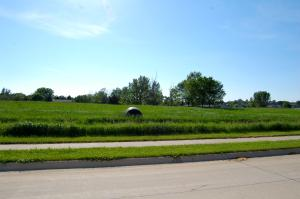 Land for Sale at 00 37TH Street Lot # 4