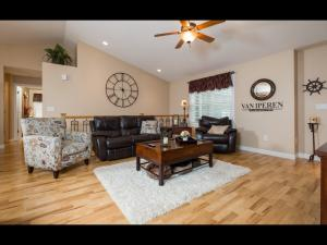 Homes For Sale at 401 BEACHCOMBER Drive