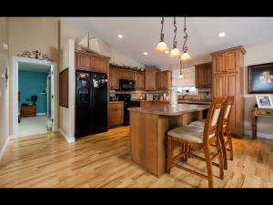 Residential for Sale at 401 BEACHCOMBER Drive