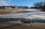 000 Lake Street, Spirit Lake, IA 51360