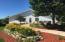 600 Blue Heron Road, Arnolds Park, IA 51331
