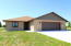 625 Blue Heron Road, Arnolds Park, IA 51331