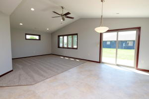Residential for Sale at 625 Blue Heron Road