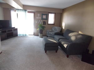 Residential for Sale at 26 Westview Drive 3