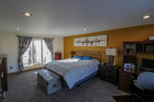 Residential for Sale at 1149 130th Street