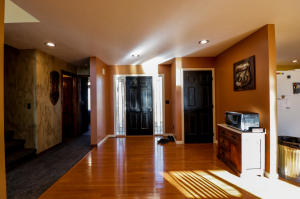Homes For Sale at 1149 130th Street
