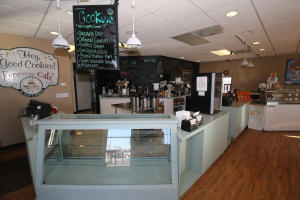 Commercial for Sale at 1310 18th #A Street
