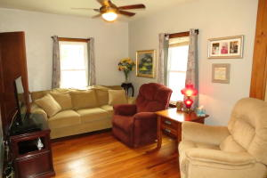 Residential for Sale at 1108 Gary Avenue