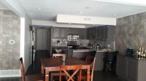 Homes For Sale at 201 McGregor Street E #6