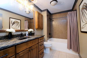 Homes For Sale at 1407 11th Street W
