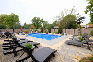 Residential for Sale at 1407 11th Street W
