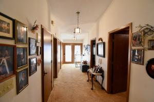 Residential for Sale at 716 4th Street