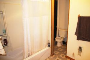Residential for Sale at 209 5th Avenue