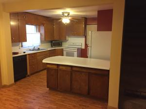 Residential for Sale at 614 5th Street