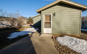 Homes For Sale at 24233 178th Street