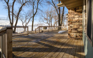 Residential for Sale at 24233 178th Street
