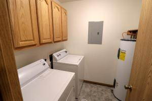 Residential for Sale at 1652 Exchange Street 42