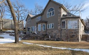 Homes For Sale at 1810 Lakeside Avenue