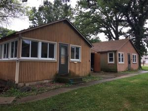 517 Hill Avenue, Spirit Lake, IA 51360
