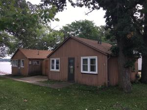 Residential for Sale at 517 Hill Avenue