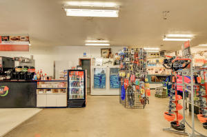 Commercial for Sale at 2098 HWY 86