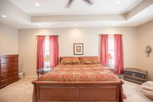 Residential for Sale at 513 36th Street
