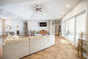 Homes For Sale at 513 36th Street