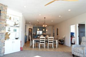 Residential for Sale at 455 240th Avenue 303