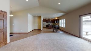 Residential for Sale at 3016 Sportsmans Drive