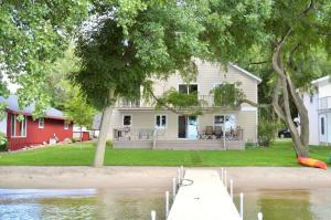 1305 Brooks Lane, Okoboji, IA 51355