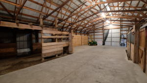 Residential for Sale at 1618 260th Street