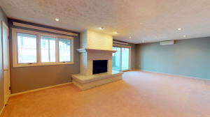 Residential for Sale at 1001 Oak Place