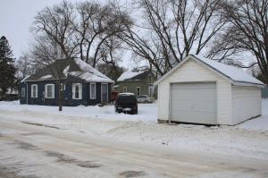 Residential for Sale at 702 5th Street N