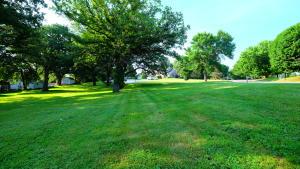 101 & 103 Emerald Meadows Drive