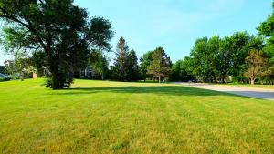 307 & 308 Emerald Meadows Drive