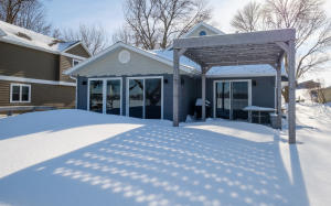 24888 182nd Street, Spirit Lake, IA 51360