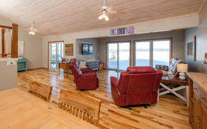 Residential for Sale at 24888 182nd Street