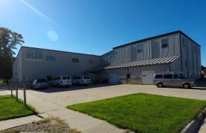 1808 Jackson Avenue, Spirit Lake, IA 51360