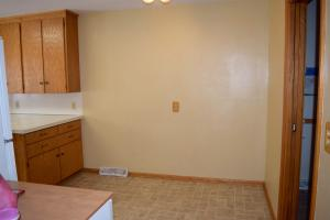 Residential for Sale at 310 State St. N